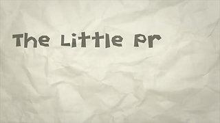 Friends Seminary 'The Little Prince' Intro