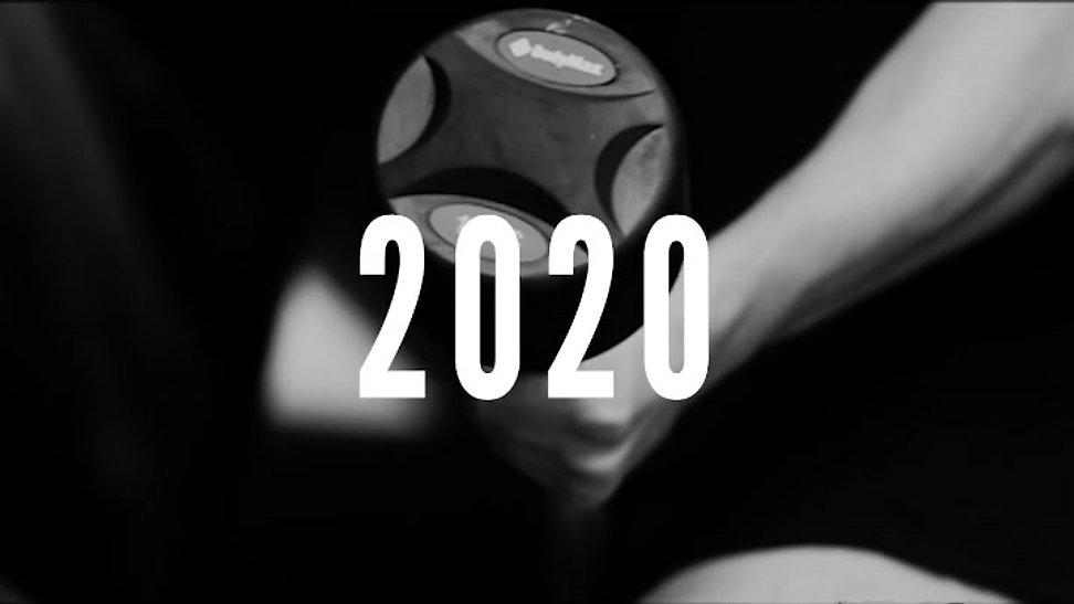 CFS 2020