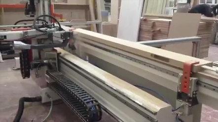 CAMCO CNC