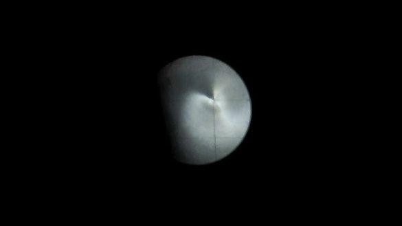 mauragrimaldi_observatorio_2013