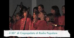 Storia del coro di Trillino Selvaggio
