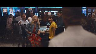 We're Your Casino, Arizona
