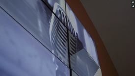 LMG Video Screens Final