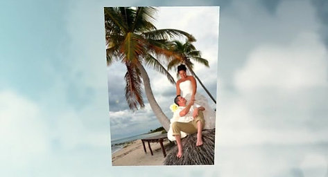 Destination Weddings & Honeymoons!
