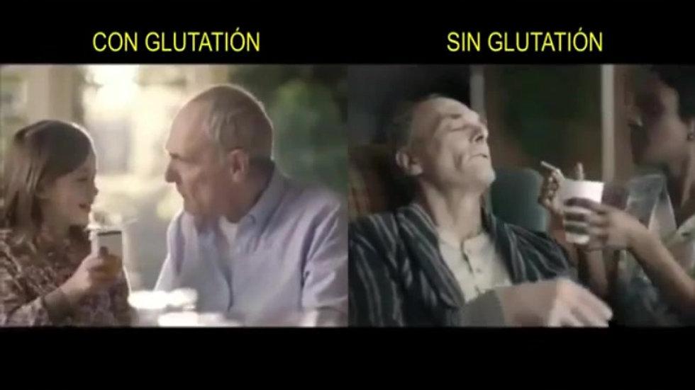 NECESITAS EL GLUTATION(1).