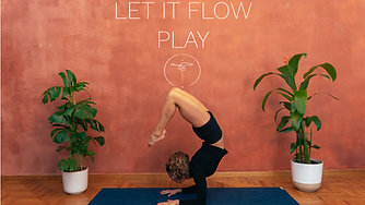 Let it Flow - Play