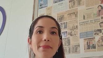 @ALEJANDRA-GARCIA-COSSIO