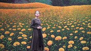Sound of Music Title Song