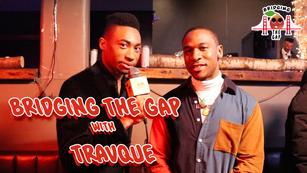 Bridging the Gap with Travque