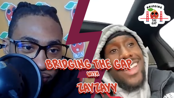 Bridging the Gap with Zayzayy