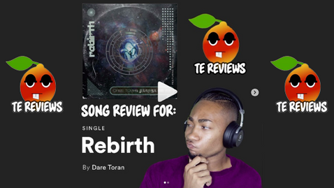 TE Reviews