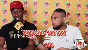 Bridging the Gap w/ KOG