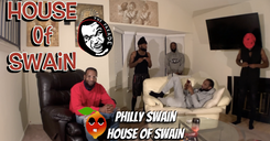 House of Swain *TRAILER*