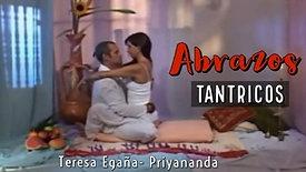 Tantra Workshop Sensualidad Piel y Alma