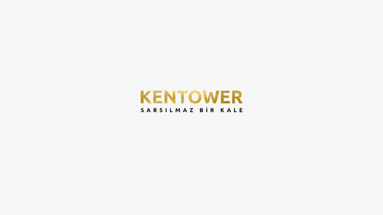 Kent Tower Teaser