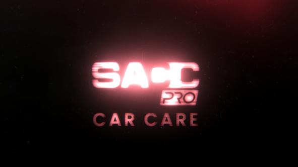 SACCPro Car Care