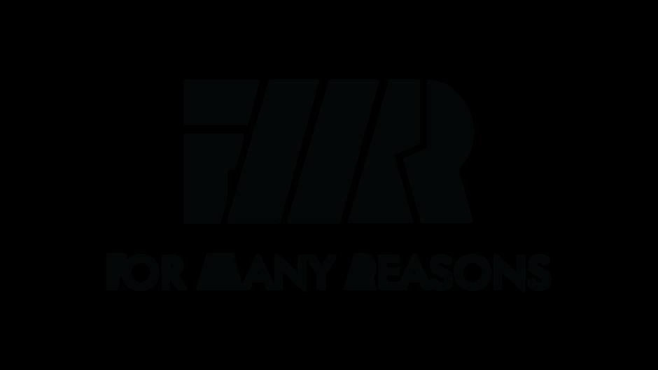 FMR /// Art&Concept