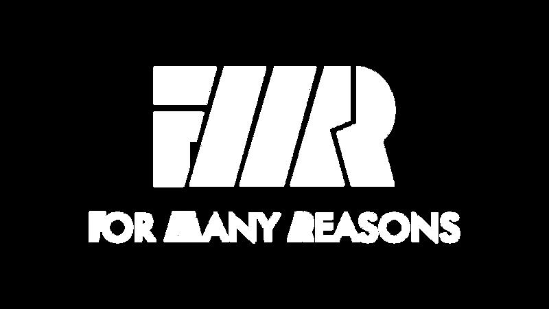 FMR Portfolio 2019