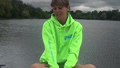 Who is paddleboarding for? Founder Tara explains!