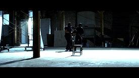 Project S.E.R.A - Original Sci-Fi Series - Episode 1 of 6