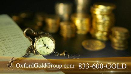 Protect Your Savings & Retirement