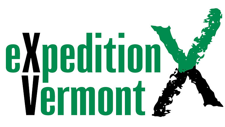 Expedition Vermont