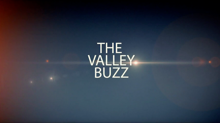 The Valley Buzz