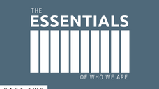 The Essentials - part 2