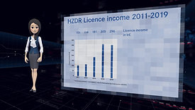 HZDR Innovation Image