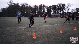 Soccer Training-Loudoun 02