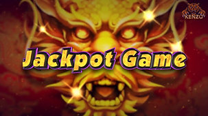 Newest Slot Game