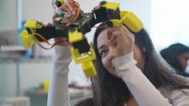 Drake University's New A.I. Major