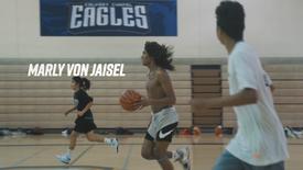 Player Highlight - Marly Von Jaisel