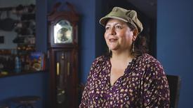 Derma Rivera-Aguirre's Story