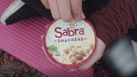 Sabra Snackers