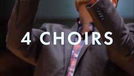 Drake Choruses (Instagram Ad)
