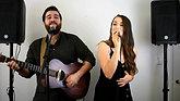 Carolyn Thomas Duo Promo Video