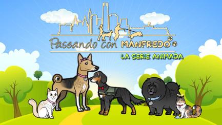 MANFREDO2