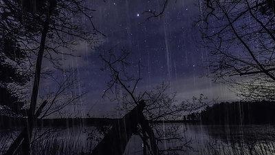Healing | Ativação das 7 estrelas cósmicas