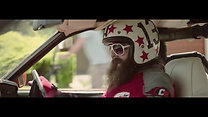 Captain Risky - Home Sweet Home