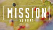 1.3.2021 Sunday Service