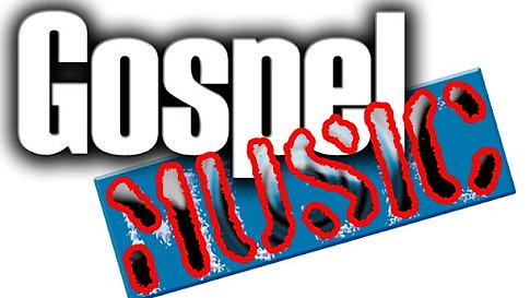 Top 50 Gospel Artist Videos
