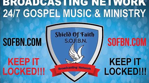 Shield of Faith Ministries