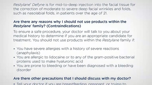 Restylane_Refyne+Defyne_Gel+Science_Consumer_MP-REF-00015a