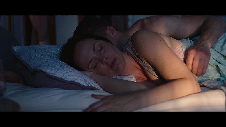 Jessica Jessica Trailer