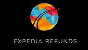 Expedia Refunds - VTO