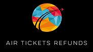Air Tickets Refunds - VTO