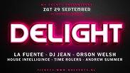 Promo Delight 29 Sep