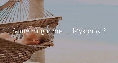 mykonos-eye (1)