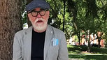 Councillor Scott McKeen